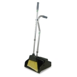 ErgoDustPan Telescopic